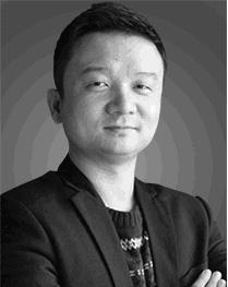 武汉影视特效设计培训教学老师