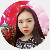 武汉影视特效设计培训就业学员