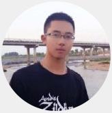 武汉电影特效设计培训就业学员