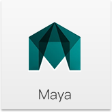 武汉maya建模