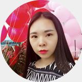 武汉3d建模培训班学员就业