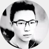 武汉3d模型设计培训学员就业