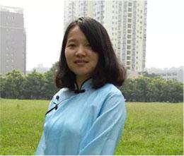 武汉唐人平面培训明星学员