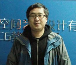 武汉唐人平面设计就业明星
