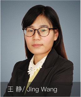 武汉唐人平面设计老师