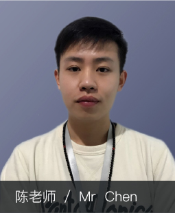 武汉唐人平面设计培训老师