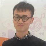 武汉唐人ui培训就业学生