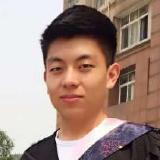 唐人学校ui培训就业学生