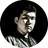 武汉唐人ui培训就业学员