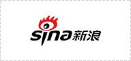 唐人设计ui培训就业单位