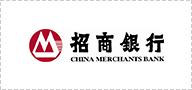 唐人学校ui培训就业公司