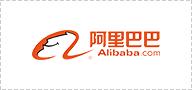 唐人设计ui培训就业公司