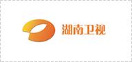 武汉唐人ui培训就业企业