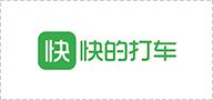 武汉唐人ui培训合作企业