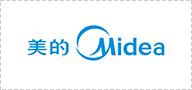 唐人学校ui培训合作企业