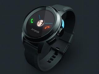 武汉唐人设计ui培训iwatch设计