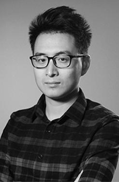 唐人设计学校UI设计产品总监