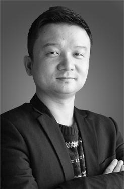 唐人设计学校UI讲师