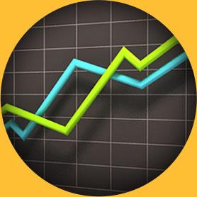 网页制作市场分析